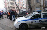 """Трагедия в квартал """"Хаджи Димитър""""! Започнало е разследване."""
