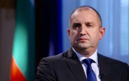 Президентът Радев: Израел предложи помощ във водния сектор на България!
