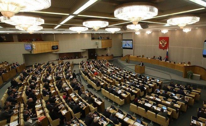 Руският политически елит е и със западно гражданство.