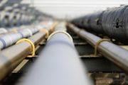 САЩ вкара руските газови проекти в бюджета си за отбрана. Става дума и за тръбата през България!