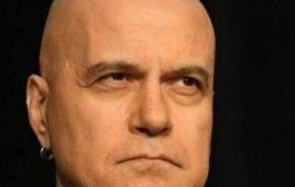 """Слави Трифонов: """"Ангел Джамбазки веднага трябва да си подаде оставката"""""""