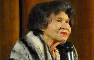 Последно сбогом на голямата Стоянка Мутафова днес в Сатиричния театър