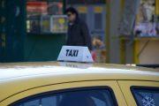 Таксиджия се сдобил със счупен нос и пукнати ребра заради свада между гаджета!