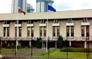 Григор Лилов: Изненадващо почина първият секретар на посолството ни в руската столица