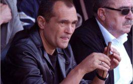 Васил Божков: Влади може и да забравя, но документите остават