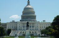 Китай поиска от Вашингтон обяснение на събития, свързани с появата на COVID – 19 в американска лаборатория!
