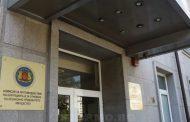 Общо 374 кметове и общински съветници не са подали декларации за имущество и интереси
