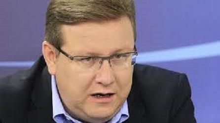 """""""Явор Дачков е особено ренде. Дължи пари на половин София!"""""""