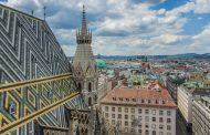 В Австрия, заради ненадеждна водопроводна тръба, осъдиха кмет на 15 месеца!