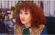 Разследване на Ахчиева посочи причината за водната криза в Перник!