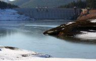 """Петър Воденски: Ще пускат вода от """"Белмекен"""" през """"Бели Искър"""" – който пък тепърва (в зимни условия при минусови температури) ще ремонтират…"""
