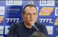 Ново обвинение повдигна прокуратурата срещу Васил Божков!