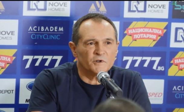 Юристи обвиниха Борисов, че ще направи Божков още по – богат заради некадърност в управлението.