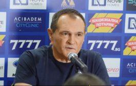 Васил Божков-Черепа ще бъде задържан за 72 часа, ако се появи в България