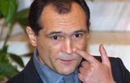 Още един довереник на Божков в ареста