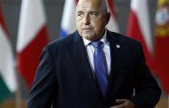 Европа бетонира Борисов като следващ премиер на България с 15 милиарда!