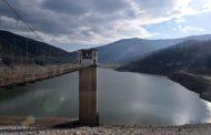Специализираната прокуратура се самосезира по публикации за потенциална водна криза в Ботевград!