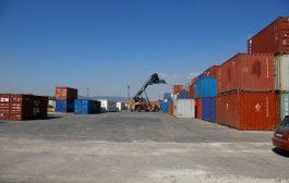 Никой не си търси 40-те контейнера италиански боклук на българско пристанище!