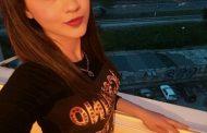 Стела Богомилова: Убиецът от Галиче след време ще е закоравял престъпник и виновни са околните!