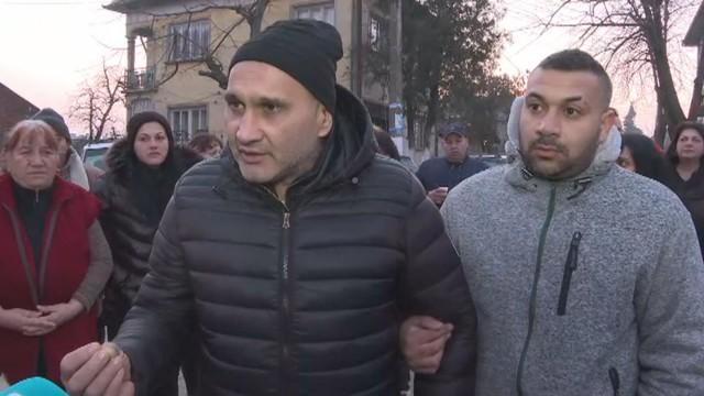 """""""У нас държава няма!"""" Това каза бащата на убитото момиче в село Галиче!"""