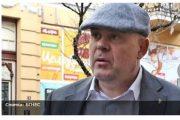 Гешев: Издадена е европейска заповед за арест на Васил Божков