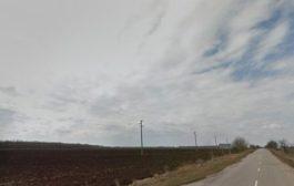Едър земевладелец наби кмет в Добричко, защото е ром!