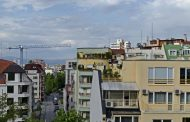 Младите продават апартаментите си в провинцията и купуват в София!