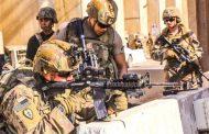 80 американски войници са убити и е унищожена военна техника при ракетния удар на Иран.