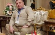 Каракачанов е най – популярният политик във Фейсбук, с торбичка и военна униформа!