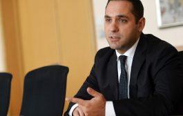 Министър Караниколов обяви единственото решение за водната криза в Перник!
