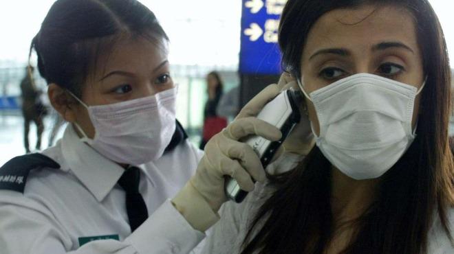 Мистерията със смъртоносния китайски вирус се задълбочава!