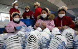 """СЗО промени оценката си за заплахата от коронавируса на """"висока"""""""