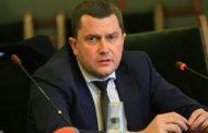 Кметът на Перник не иска да се вижда с Корнелия Нинова, Мая Манолова и Велчев!