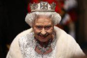 Кралицата си прибира всички бижута от Меган, дори подарените й за сватбата с принц Хари!