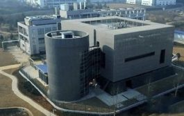 """Първи биологичен """"Чернобил""""? КОЯ Е ЛАБОРАТОРИЯТА, ИЗПУСНАЛА """"КОРОНАВИРУСА""""?"""