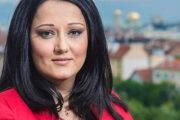 """Властта насочва вниманието ни към """"Стомана """", а не към ремонта на Лиляна Павлова за водната криза в Перник! Защо?"""