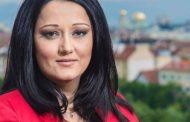 Нейно превъзходителство Лиляна Павлова да каже къде са 32 милиона за ремонт! Борисов я разобличи.