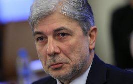 Съдът потвърди задържането под стража на бившия министър на околната среда и водите по искане на прокуратурата