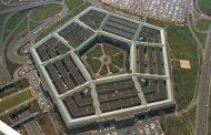 Високопоставен служител на Пентагона: Не е имало заплаха преди убийството на генерал Сюлеймани!
