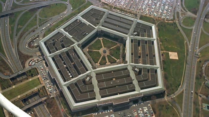 От Пентагона: Русия и Турция ще воюват в Идлиб!