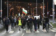 Перник и днес протестира. Не може да се изчерпва вината с ареста на Нено Димов!