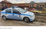Деца пострадаха при инцидент край село Кокаляне, софийско.