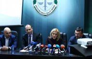 Божков предлагал по 10 000 лв. на ден на член на Комисията по хазарта