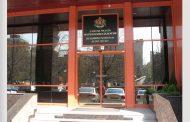 Колко струват местните избори. Йорданка Фандъкова е похарчила 156 хиляди, а Мая Манолова – 190 хиляди лева