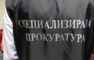 """Специализираната прокуратура привлече като обвиняеми бившия управител на """"ВиК-Перник"""" ООД и доскорошния и.д. кмет на града"""