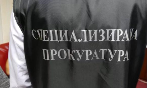 Специализираната прокуратура обвини 15 лица за участие в организирана престъпна група за предлагане на сексуални услуги в София