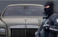 Заловиха грузински наемни убийци в София! Коя е била мишената?