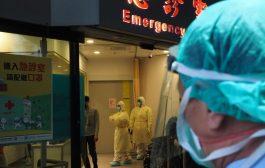 Коронавирусът е взел 56 жертви досега