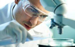 Английски учени откриха нова клетка в човешкия организъм. Тя атакува всякакъв вид рак.