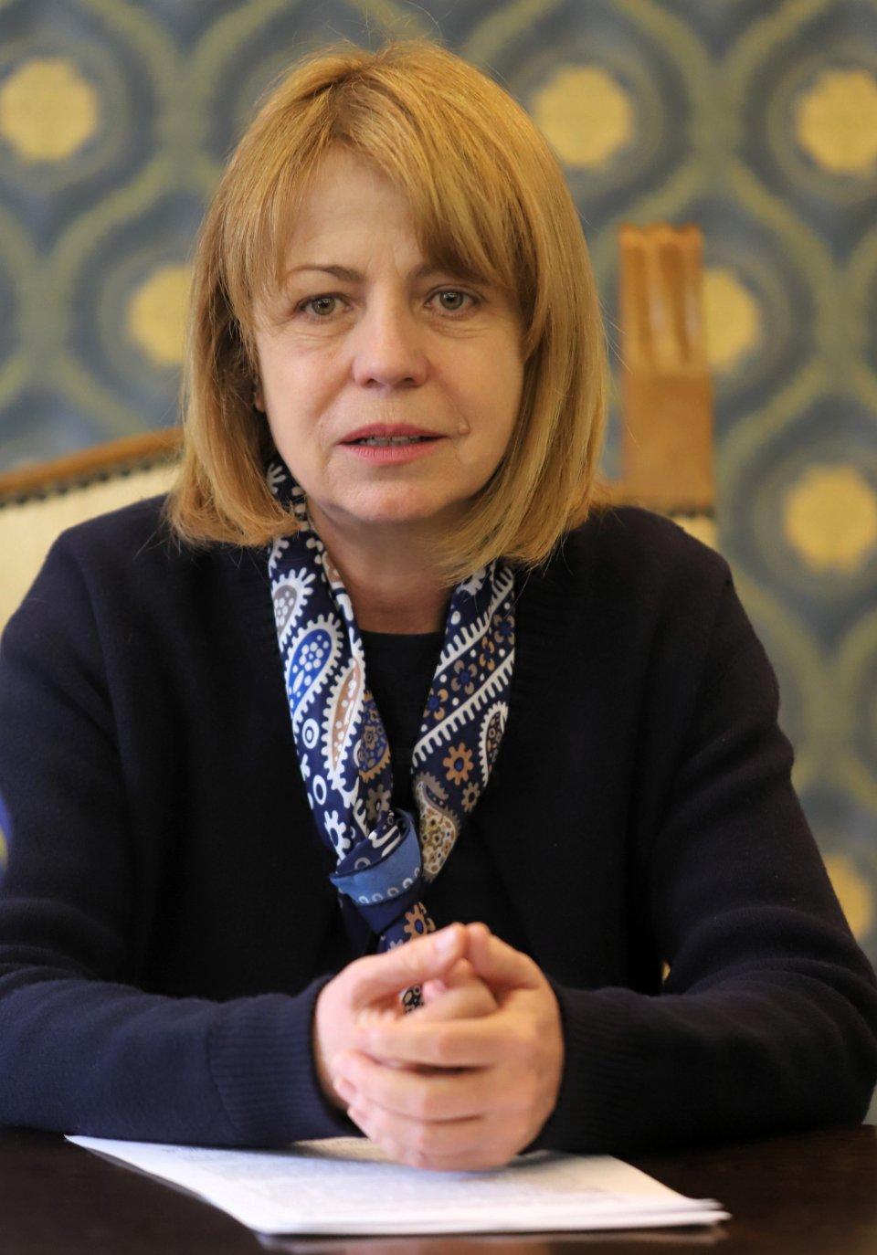 Грипната ваканция в София се удължава до 15 март